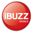 iBuzz Mobile