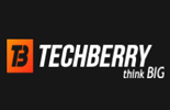 Techberry Mobiles