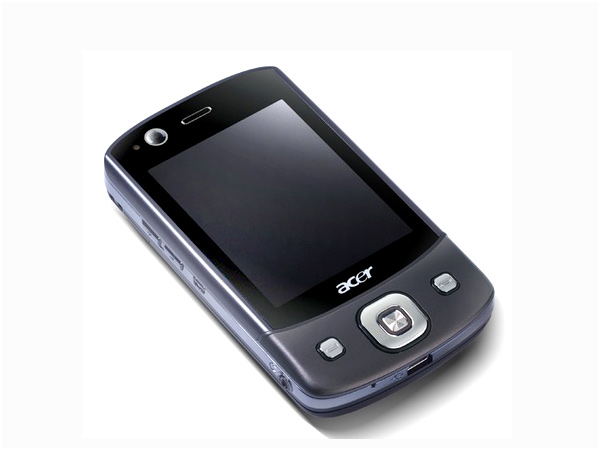 Acer DX900 cell Phone