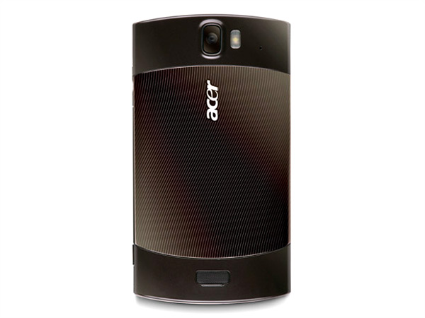 Acer Liquid Metal Price in India, Reviews & Technical ...