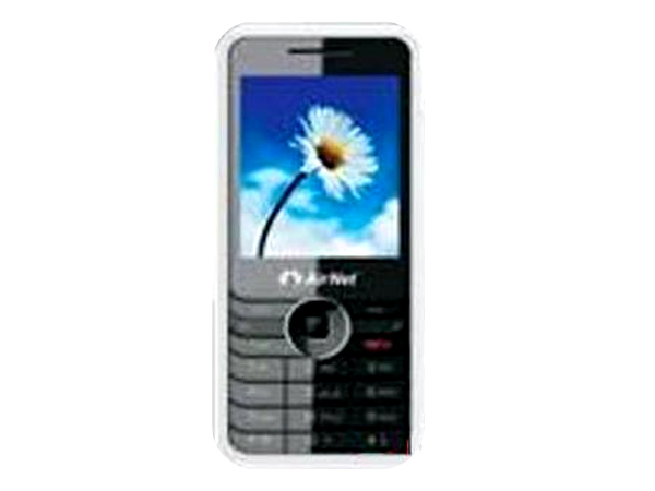 Airnet AN2525 Mobile Phone