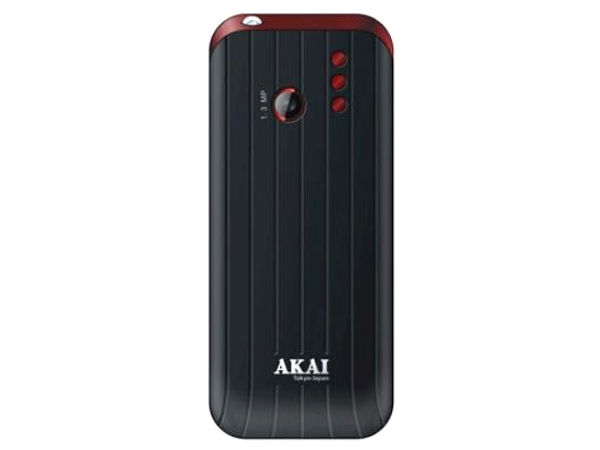 Akai 3313 Cell Phone