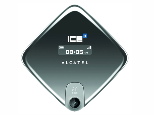 Alcatel ICE 3