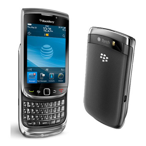 blackberry cell phone models with price does