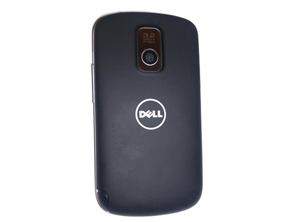 Dell XCD28 Phone