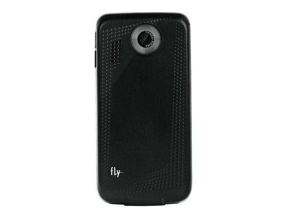 Fly E145 mobile phone