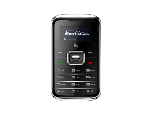 Fly S 110 Style Mobile Phone