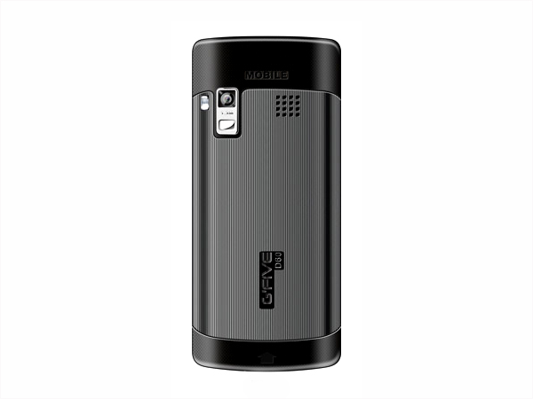 G Five D60 mobile phone