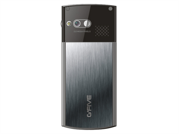 G Five V60 mobile phone
