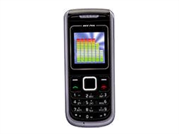 Gee Pee 2090 Cell Phone