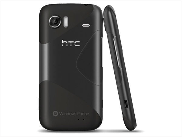 HTC 7 Mozart Price in India, Reviews & Technical ...