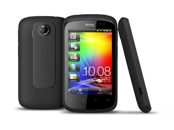 HTC Explorer Front, Back and Side View.JPG
