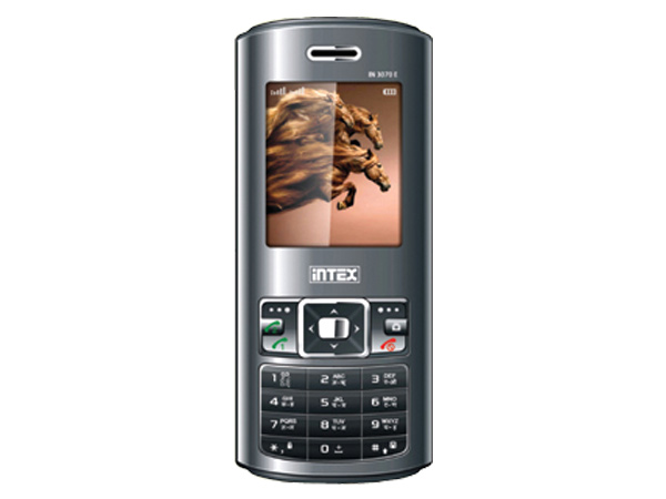 Intex IN 3070E