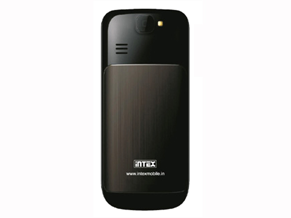 Intex IN 4400 Magic