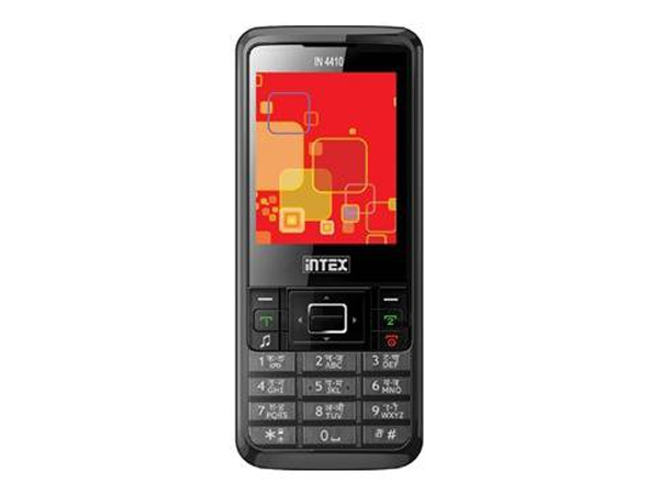 Intex IN 4410