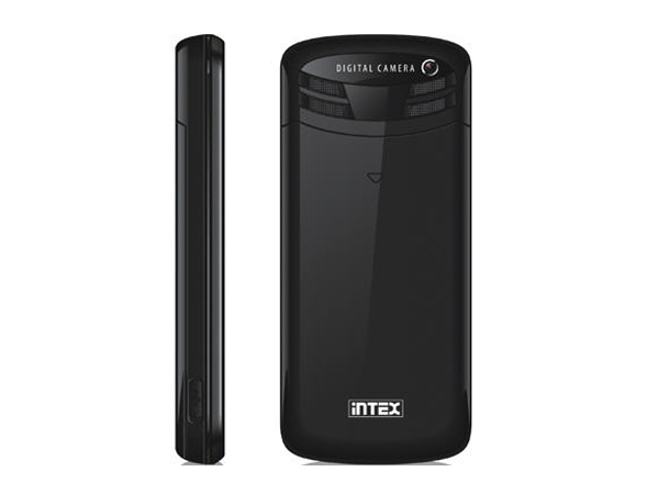 Intex IN 4470 cell phone