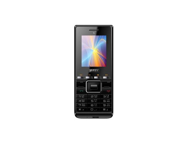 Intex IN3050E-T3 V.Do
