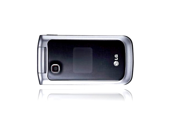 LG GB220 Cell Phone