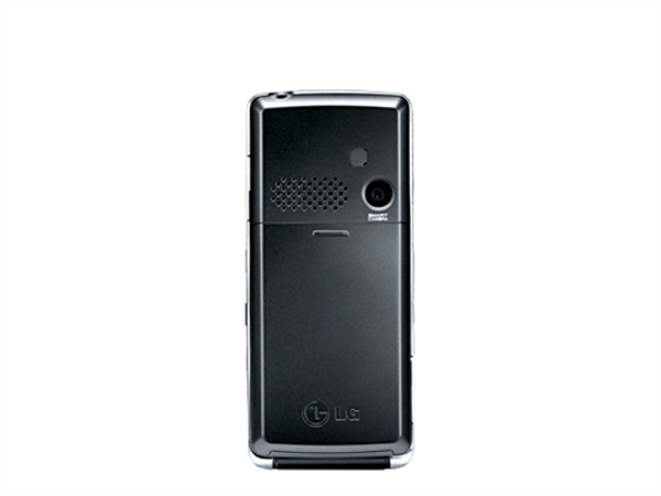 LG KM380T Cell Phone