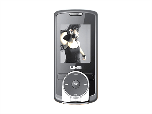 Lima Fashion-110 Phone