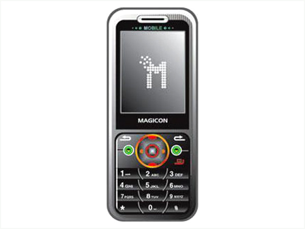 Magicon MG 6600