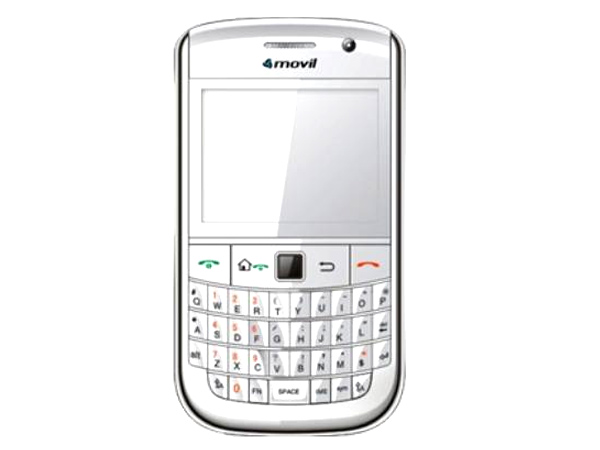 Movil IQ222c Mobile Phone