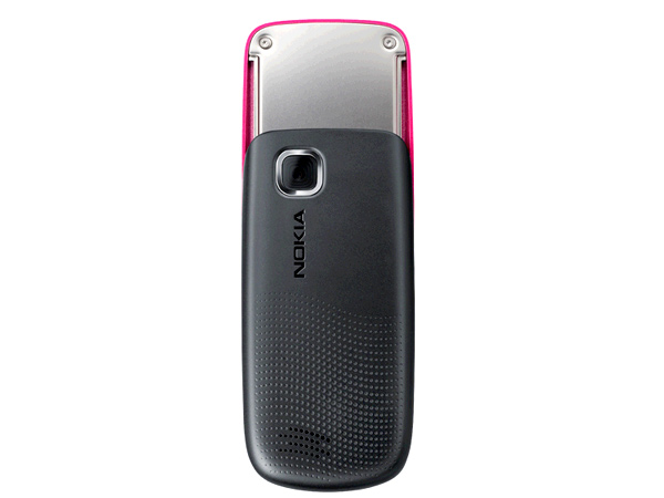 Nokia 2220 Slide Cell Phone