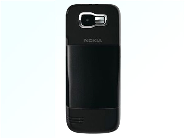 Nokia 2630 Cell Phone