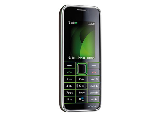 Nokia 3500 Classic Price in India, Reviews & Technical Specifications