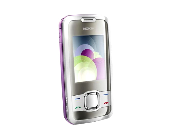 Nokia 7610 Supernova Mobile