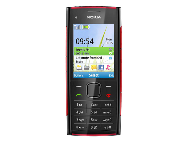 mobile planner for nokia phone Sim-only mobile plans with more punch, for less our dodo mobile plans come jam-packed with data, unlimited calls and unlimited text sign-up for a 12 month.