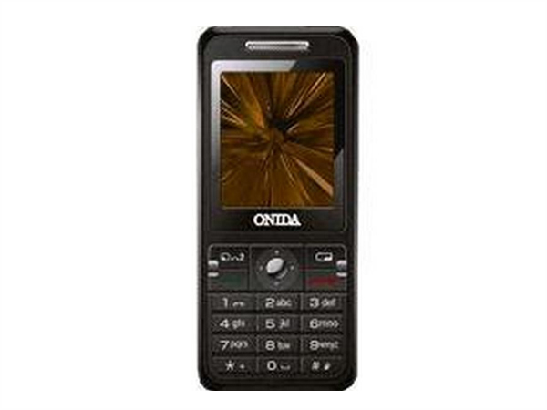 Onida F910 cell phone
