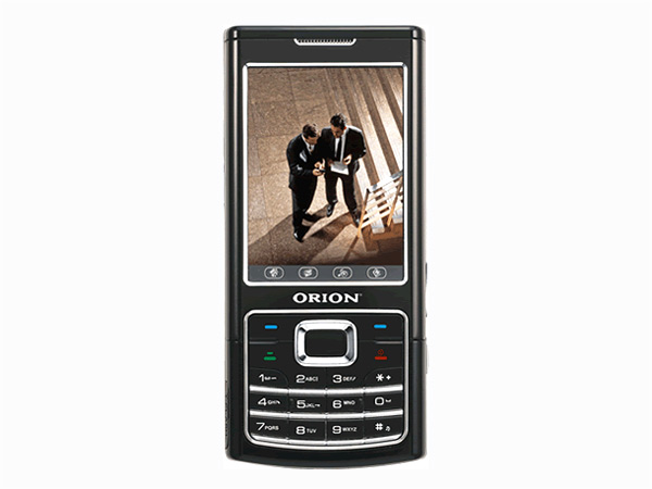 Orion 901DS
