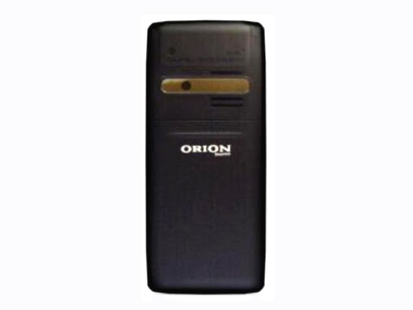 Orion 901DS mobile phone