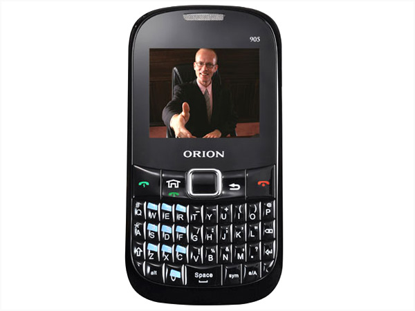 Orion 905