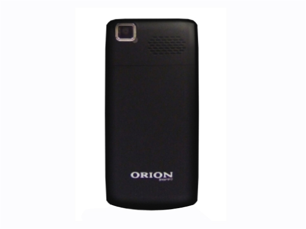 Orion 920 mobile phone