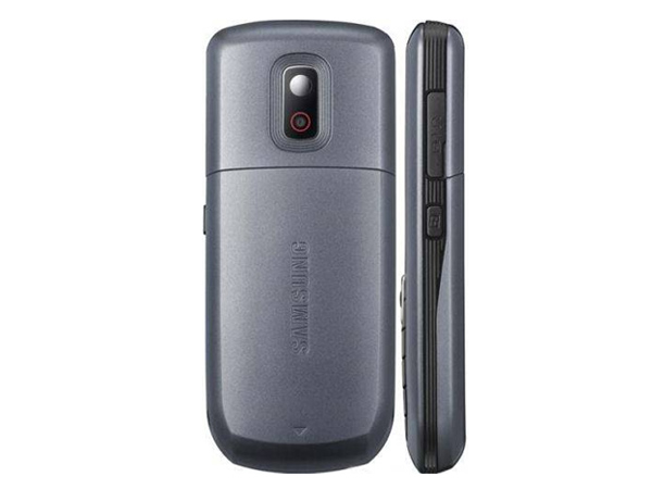 Samsung C3212 mobile phone