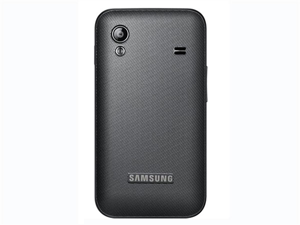 Samsung Galaxy Ace GT-S5830 Price in India, Reviews
