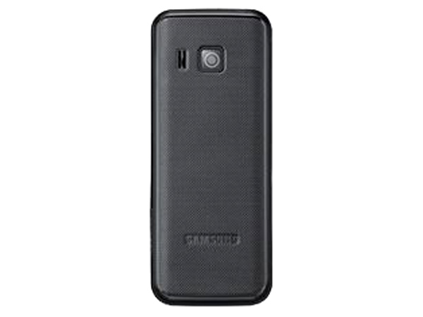 Samsung Hero E3210 Cell Phone
