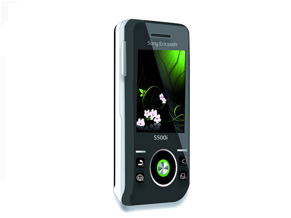 sony ericsson  price  india reviews technical specifications