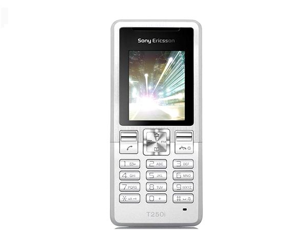 Sony Ericsson T250i Price in India, Reviews & Technical ...