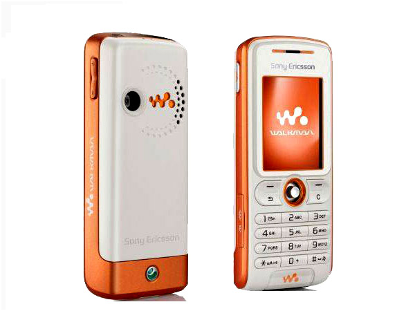 Download any Sony-Ericsson W200i theme without any payments