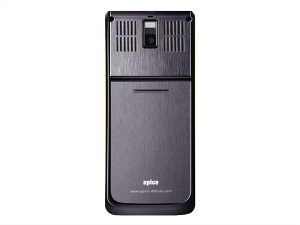 spice m 940n price in india reviews technical specifications rh spice mobilephonesbrands com