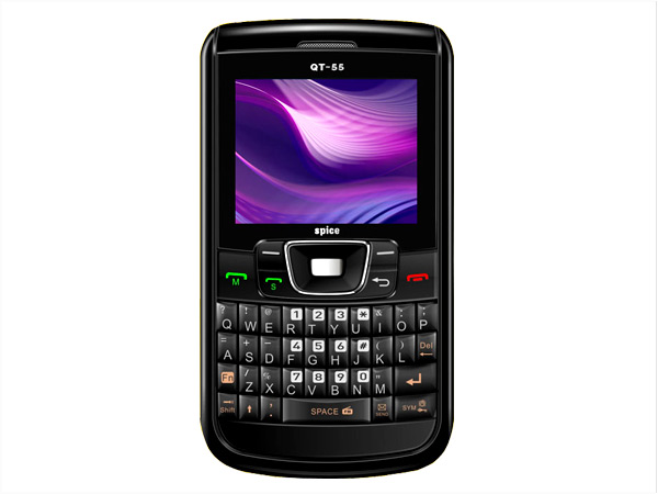 spice qt 55 price in india reviews technical specifications rh spice mobilephonesbrands com