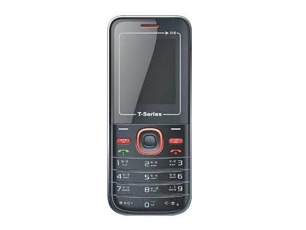 T Series Play 210