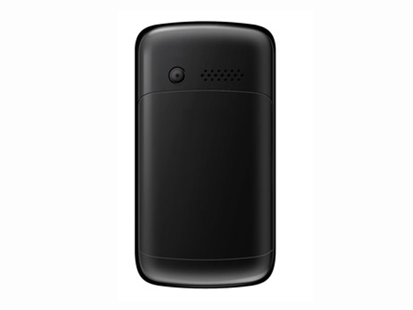 T Series T460 Cell Phone