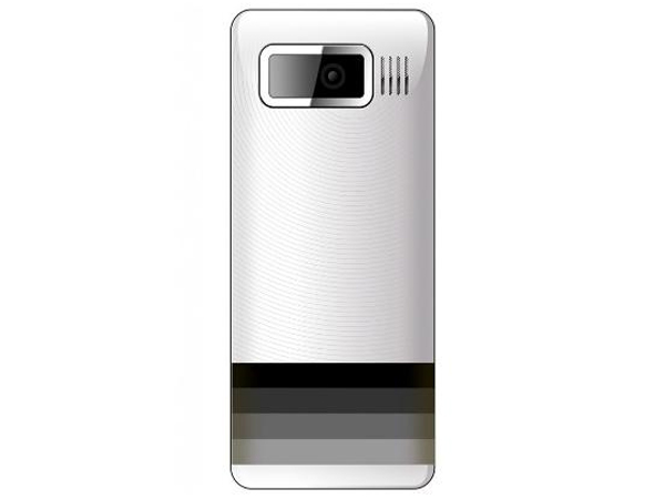 T Series T480 Cell Phone