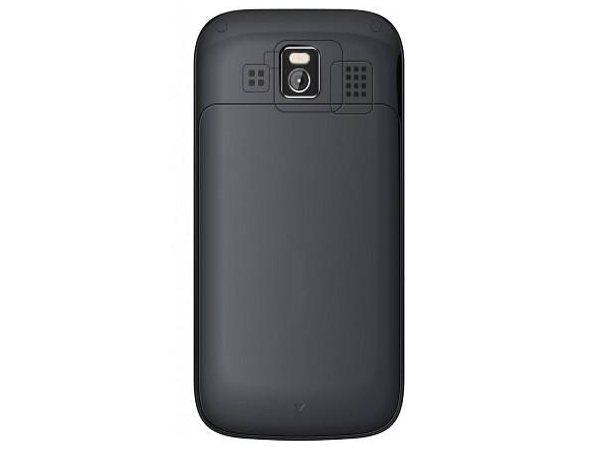 T Series T550 Cell Phone