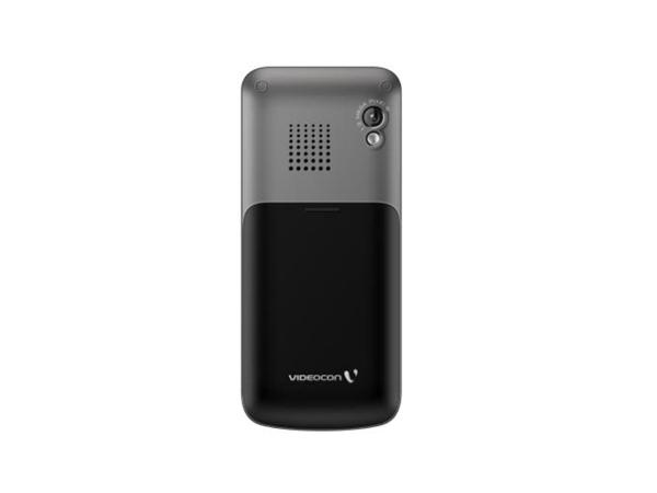 Videocon V 1531 Back View