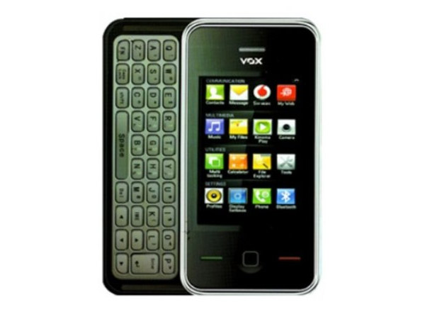 Ans Ul40 Cell Specs – Wonderful Image Gallery